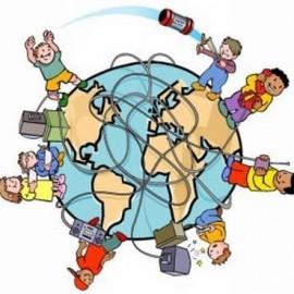 Εγγραφή μαθητή/τριας στο Πανελλήνιο Σχολικό Δίκτυο