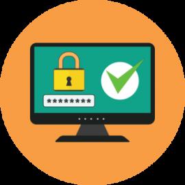 Οδηγίες του υπουργείου παιδείας γαι το ασφαλές διαδίκτυο